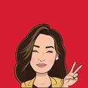 Demi Lovato Stickers