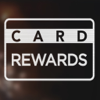 Card Rewards - Smart way to get paid as you spend Wiki