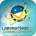 Laboratório do Conhecimento SEBRAE icon