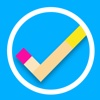 Mission - Sync To-Do List for Couples, Honey Shopping Checklist & Spouse Task Management sync schedule todo