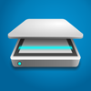 One Scanner PRO - scan documents to PDF and print