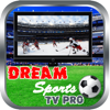 Dream Sports TV Pro