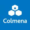 Isapre Colmena