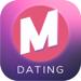 Mature rencontres app - femmes cougar recherche d'hommes sexy et brutaux France gratuitement