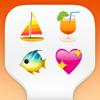 Teclado de Emoji para Mí - Nuevos emojis gratis