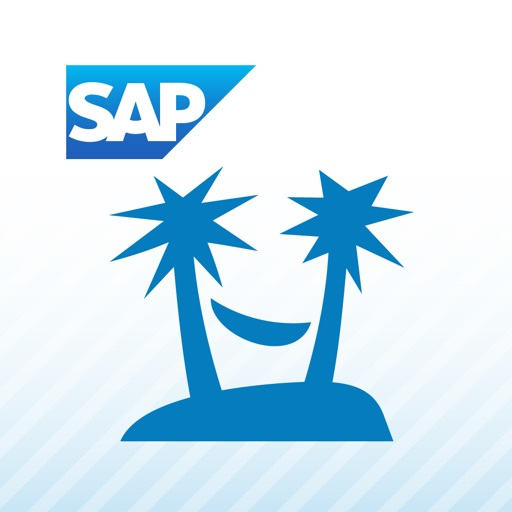 SAP Leave Request