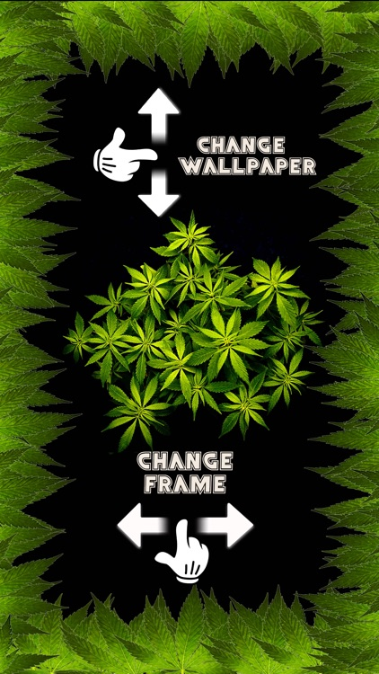 Weed Wallpapers HD Collection Of Dope Backgrounds With Marijuana Cannabis Pictures