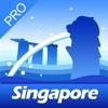 新加坡自由行攻略Pro-专业版2016新加坡旅游攻略
