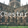 hiChester: offline map of Chester
