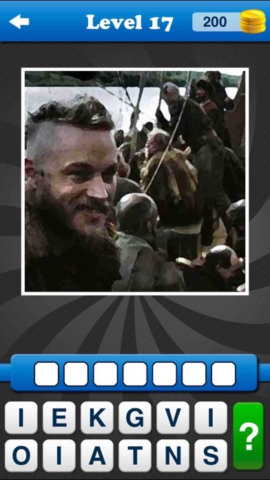 guess the tv show trivia photo pic imdb quiz game on the app store iphone screenshot 1