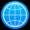 iTranslate - 翻訳機 と 辞書
