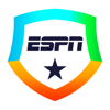 ESPN - ESPN Fantasy Sports - Play Football, Baseball, Basketball, Hockey and More Games artwork