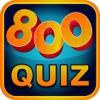 Brain Game 800 Logo Mania Quiz - The Worlds Smartest Word Challenge - Free
