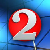 WESH 2 News - Breaking news and weather for Orlando Florida icon
