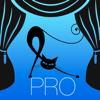 Rhythm Cat Pro - Learn To Read Music