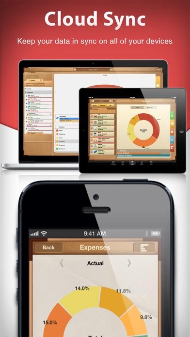 Money Screenshot 5