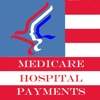 Medicare Hospital Ratings, Utilization and Payment medicare