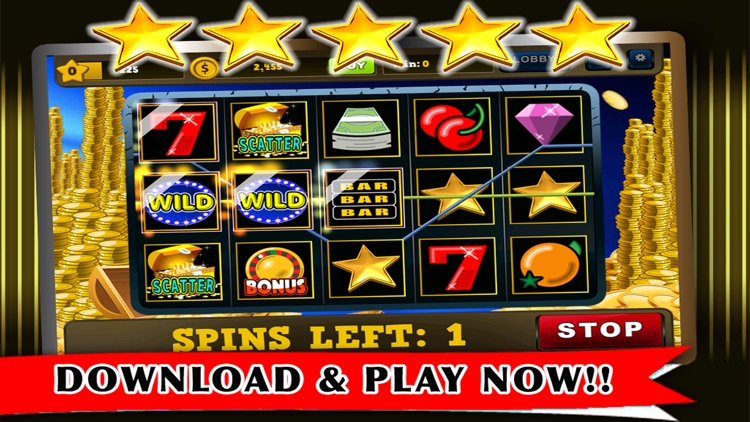 big money game free download