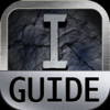 Guide For Injustice: Gods Among Us - All Level Video,Walkthrough Guide