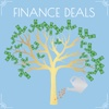 Finance Deals & Finance Store Reviews non profit finance online