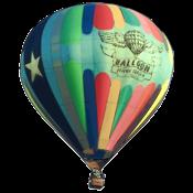 Helium: On-Top-Browser für den Mac