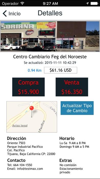 Cambio Pantalla Iphone S Apple Store