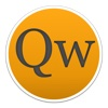 Qwiki - Find and Read Articles on Wikipedia! articles commons wikipedia