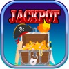 101 Sharker Casino Slots Bump - Free Progressive Pokies