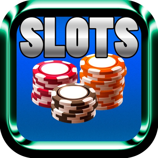 Super Casino 21 Free UP - The Best Casino World iOS App