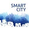 AMS Smart City