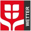 Wiener Städtische WetterService Plus