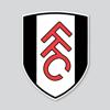 Fulham FC Programme