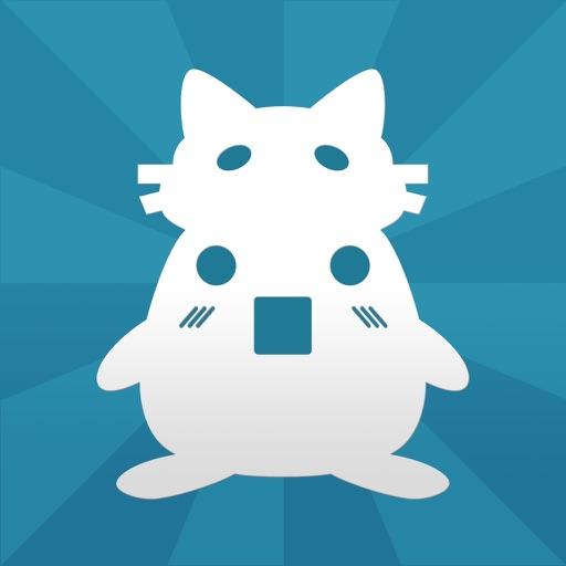 するぷろーら - ブログ投稿をアシストするためのブラウザアプリ