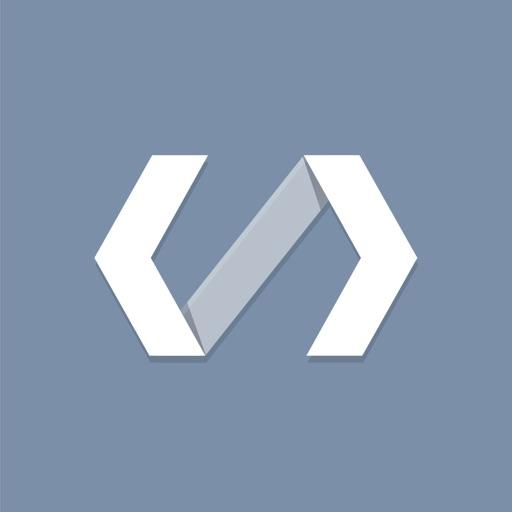 Koder Code Editor