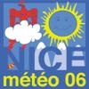 Météo 06