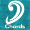 goodEar Chords - Ear ...
