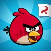 Angry Birds für iOS kostenlos
