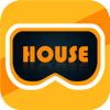 BHouse Wiki
