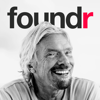 AAA+ Foundr - A Young Entrepreneur Magazine for a Startup Business Company