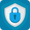 Guardify Pro - Secure Password Vault & Manager