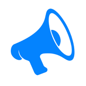 Everypost for Twitter, Facebook & Social Media Scheduling icon