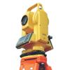 Cogo Surveying