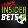 Betting Insider PRO Advisor - Learn How to Bet and Win Like a Pro While Making Money