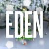 Eden: The Game - Build Your Village! build your village