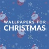 Christmas Backgrounds HD Free