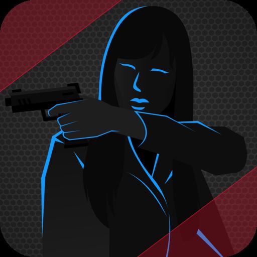 Russian Spy : Russian Game Desktop