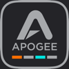 Apogee Control for Element Series Interfaces Wiki
