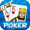 بوكر تكساس بويا - Boyaa Texas Poker