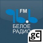Белое Радио icon
