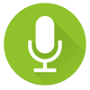 Free ACR Hight Quality Recorder - Record HD